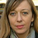 Iliriana Kaçaniku