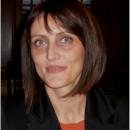 Leonora Hysenaj