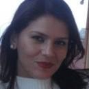 Lirie Lokaj