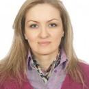 Merita Maliqi