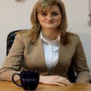 Merita Bytyçi-Kelmendi