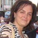Nora Binishi