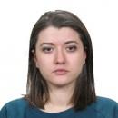 Rudina Hasimja