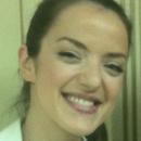 Vesa Gashi