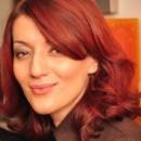 Zana Sulhasi - Zherka