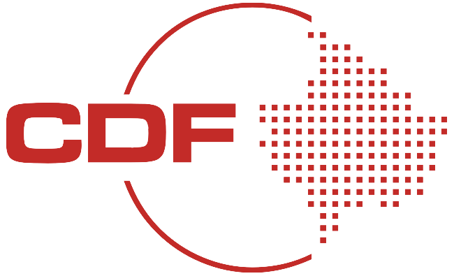 Community and Development Fund (CDF)